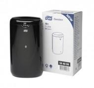B3 TORK mini hulladék gyűjtő (B3 pipere papírkosár rendszer)