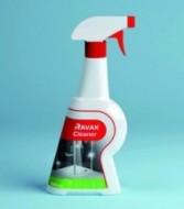Ravak Cleaner - általános fürdőszobai tisztítószer