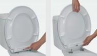 WC ülőke >Benefit SC<