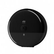T8 TORK SmartOne wc papír adagoló (T8 rendszer)
