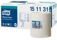 M2 TORK Advanced belső mag adagolású papírtörlő (M2 adagolókhoz)