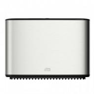 T2 TORK mini jumbo wc papír adagoló (T2 rendszer)