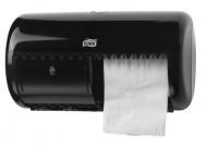 T4 TORK kis tekercses wc papír adagoló (T4 rendszer)