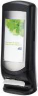 N4 TORK éttermi szalvéta adagoló (N4 rendszer)